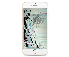 iphone-6-cracked-screen-png-8.png