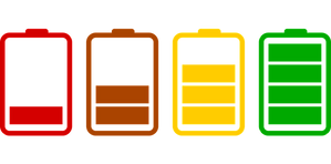 battery-life-png.png