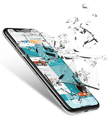 Smartphone-Repair-slider.png