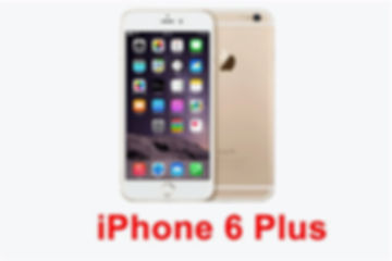 iphone6%20plus%20banner_edited.jpg