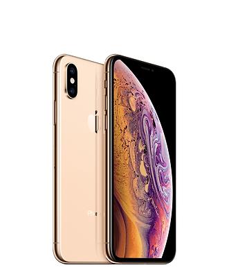 apple-apple-iphone-xs-256gb-gold-open-bo