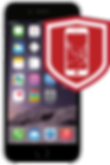 iPhone-6-plus-cracked-screen.png