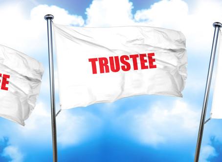 Georgia Trust Administration
