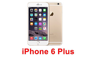 iphone6 plus banner.jpg