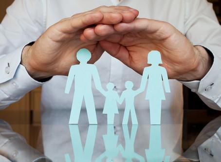 Great Information on Insurance Planning From Erin Tatham -  Providence Capital Advisors