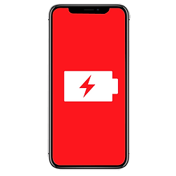 iPhone-XS-battery-replacement.png