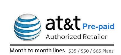 att_authorized_retailer_logo4.jpg