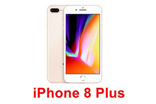 iphone8plus banner.jpg