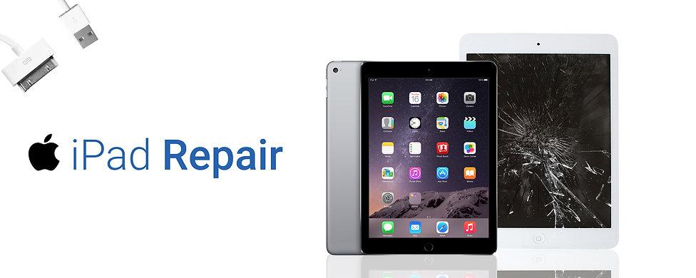 iPad-Repair-Banner1-1.jpg