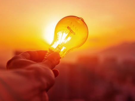 Preço da energia elétrica pode ter novo reajuste