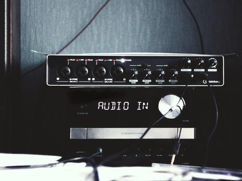 RADIO INTERECONOMÍA:                       Capital / Economía