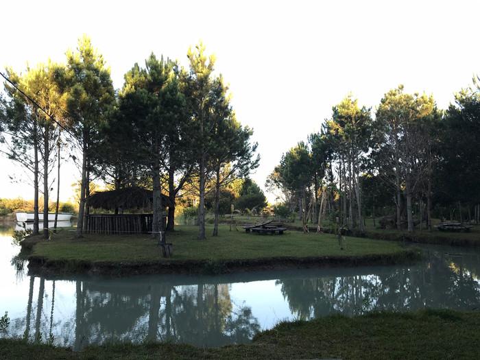 Chuy - Uruguay