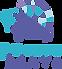 Logo_PuertoMaya_NUEVO (1).png
