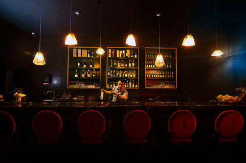 Bar Counter.jpg