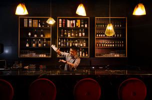 Bar Counter01.jpg