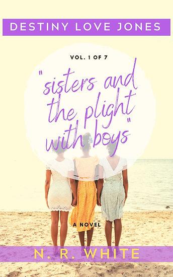 book cover - ebook.jpg
