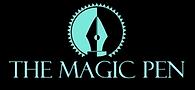 magic pen.PNG