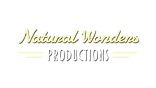 Natural Wonders Productions logo
