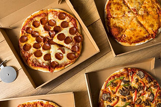4_Pizza_0.jpg