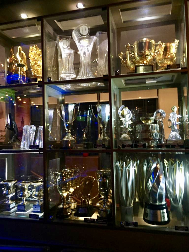 TrophyDjokoBelgrad3