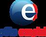 langfr-280px-Logo_Pôle_Emploi_2008.svg.p