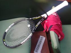 RacketShirtDjokoFinalRG16