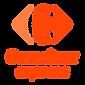 6-Logo_carrefour_express.svg.png