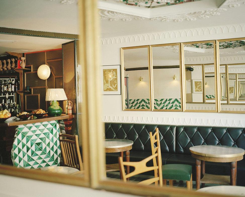 Hotel_27-light.jpg