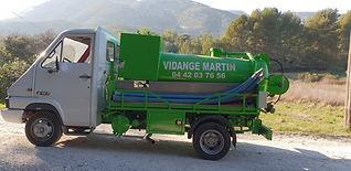 petit camion.jpg