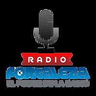RADIO FORTALEZA.png