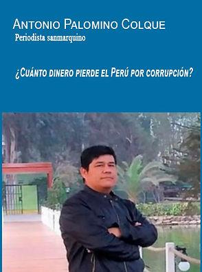 DISEÑO_OPINION_antonio.jpg
