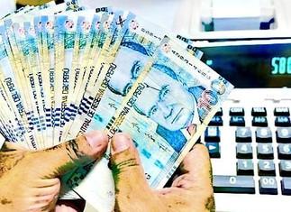 ¿Cuánto dinero pierde el Perú por corrupción?