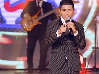 """El Grupo5 y Cesar Vega presentan tema """"Mi buen amor"""""""