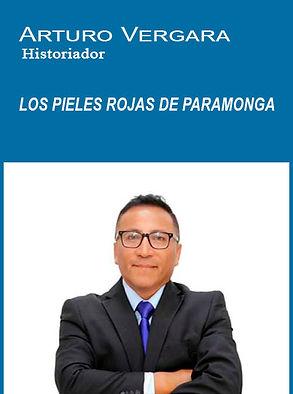 DISEÑO_OPINION_pieles_rojas_tres.jpg