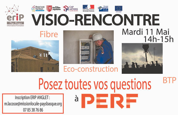 VISIO RENCONTRE PERF TARNOS 11052021.jpg