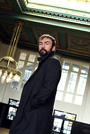 Philipp Oehme