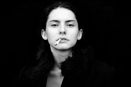Romina Küper