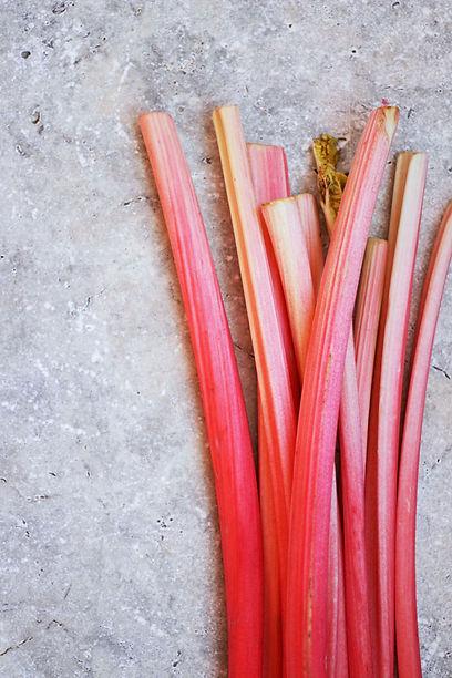 Rhubarb-1_web.jpg
