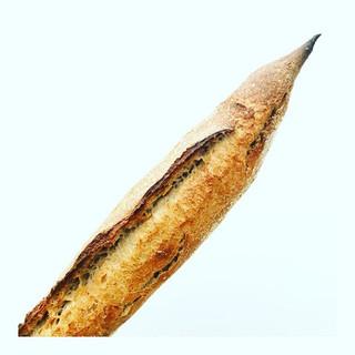 super sharp sourdough baguettes _burwash
