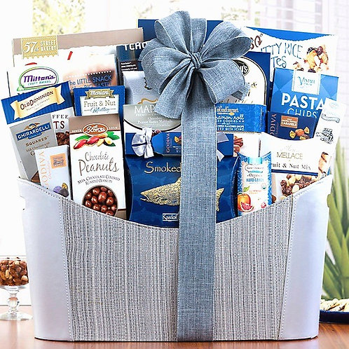 Grand Kosher Feast Gift Collection