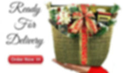 Send-Christmas-Gift-Baskets.jpg