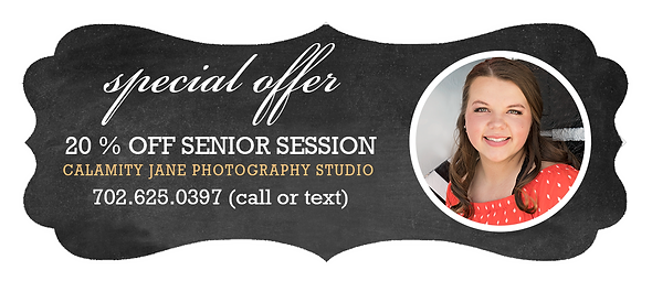 20-off-seniors-promo-photobooth.png