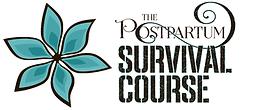PPSurvivalCourse-logo.png