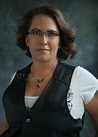 Jodi Selander, Calamity Jane