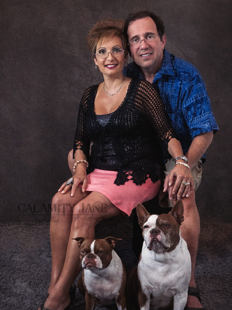 Las Vegas Pet Portraits