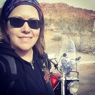 Jodi Selander | Las Vegas Postpatum Doula