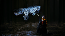 Composite & Fantasy Edits - Harry Potter