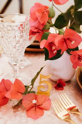 5 table number.jpg