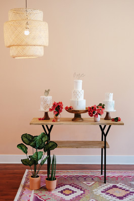 cake table with light and rug.jpg