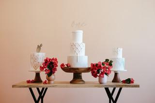cake table straight shot.jpg